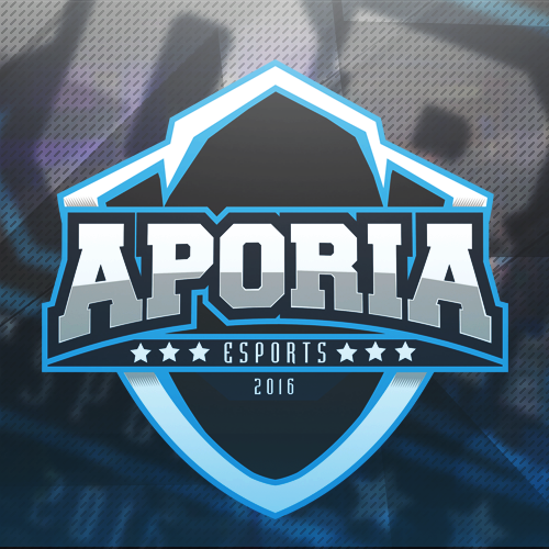 TBF Sponsored by Aporia eSports'
