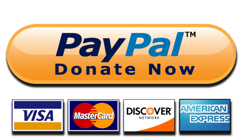 Donate to The Band Famous with PayPal